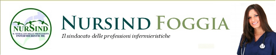 www.nursindfoggia.it